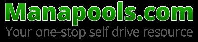 Manapools.com - Self-Drive Zim 4x4 Rental